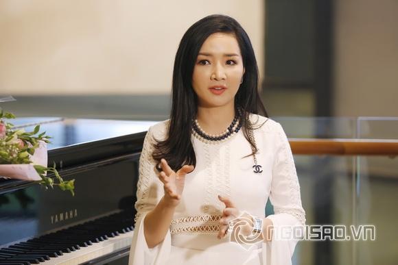 Hoa hậu Giáng My lý giải cặn kẽ vì sao Huyền My chỉ dừng lại ở top 10 và những hiểu lầm sau cuộc thi-3