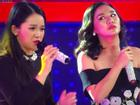 Những giọng ca thảm họa dọa cho loạt nghệ sĩ Việt 'hết hồn'