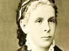 Cuộc đời thăng trầm của Maria Alexandrovna Ulyanova, người mẹ vĩ đại đứng sau thành công của lãnh tụ Lênin