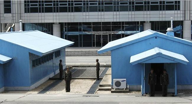 Những điều kỳ lạ trần đời chỉ có một ở Triều Tiên-10