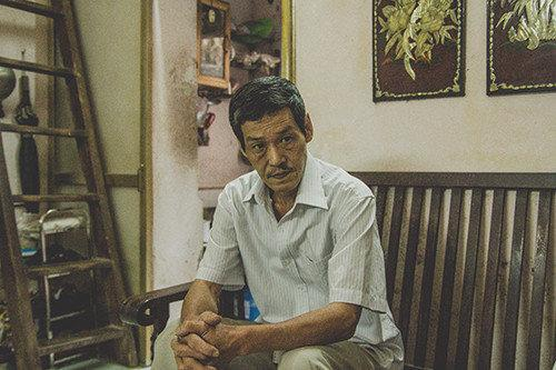 Bí ẩn về gia tộc giàu nhất Hà Nội trong lời kể của những nhân chứng đặc biệt-7