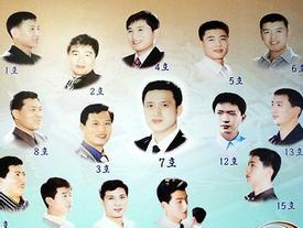 Những điều kỳ lạ 'trần đời chỉ có một' ở Triều Tiên