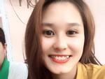 Mẹ bỉm sữa Hải Dương kinh doanh online, thu nhập khủng