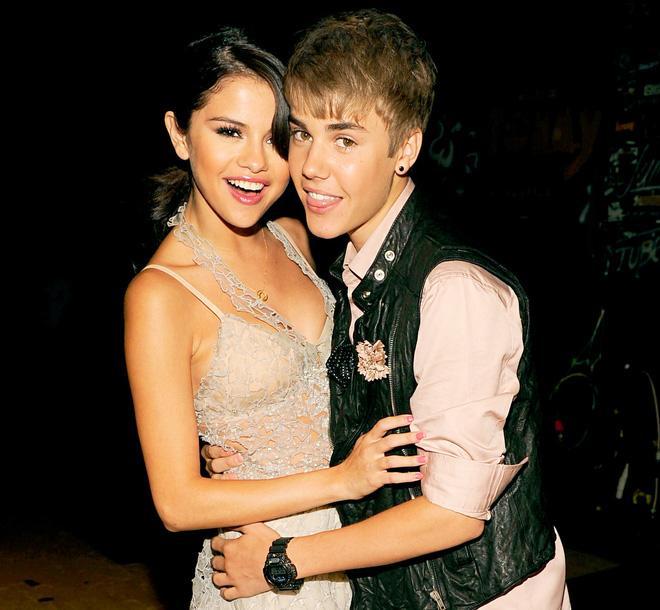 Chỉ cần thuộc các cặp cung hoàng đạo này, chia tay kiểu gì cũng tái hợp như Selena Gomez và Justin Bieber!-1