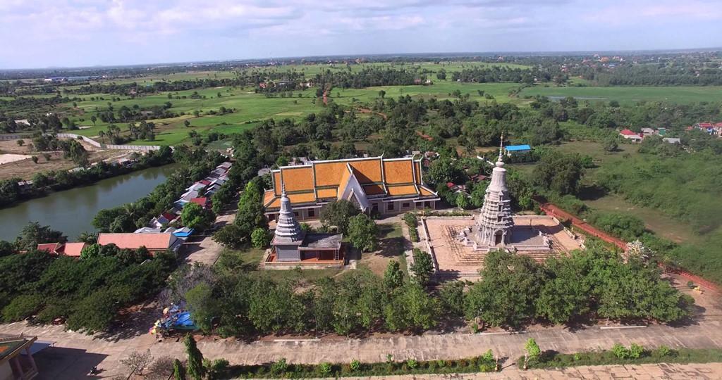 10 địa điểm ở Campuchia nên đến ngoài Angkor Wat-9