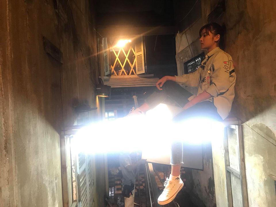 Hot girl - hot boy Việt 8/11: Ba gia đình hot nhất mạng xã hội khoe núi hàng hiệu vừa sắm-8