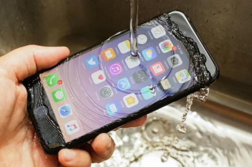 iPhone 7 vẫn là chiếc iPhone thịnh hành nhất tuần qua-1