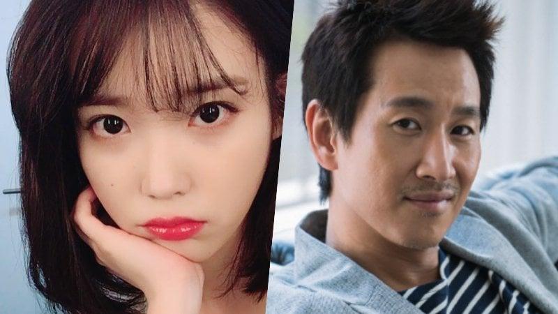 Sao Hàn 8/11: Nữ thần fancam Hani tiết lộ bị chảy máu đầu do tẩy tóc quá nhiều-2