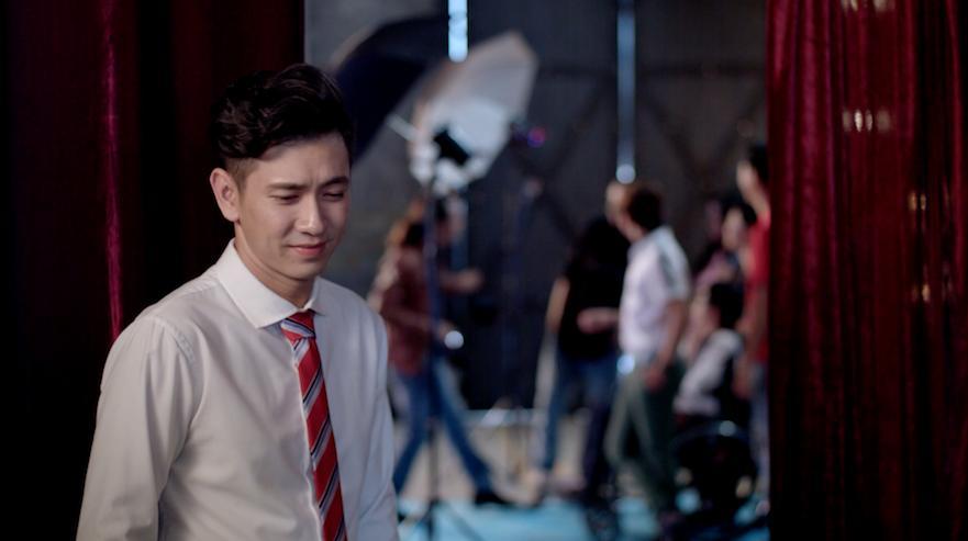 Glee: Angela Phương Trinh nắm thóp Yaya Trương Nhi, trở lại đội cổ vũ-4