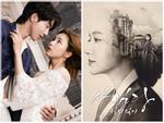 7 phim điện ảnh Hàn chiếm trọn tình cảm khán giả trong năm 2017-8