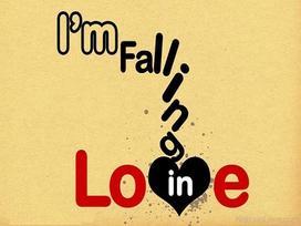 'Làm sao để nhận ra mình đang yêu?' - Câu trả lời đơn giản của vị giáo sư khiến cả cộng đồng mạng chao đảo