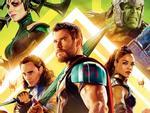 Vũ trụ Điện ảnh Marvel trở thành thương hiệu phim đầu tiên cán mốc 5 tỷ USD tại Bắc Mỹ