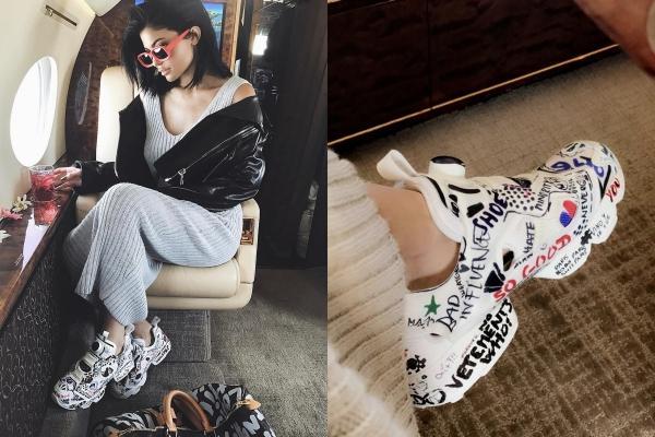 Nếu chê những đôi giày này bẩn và quá xấu thì bạn thật có lỗi với thời trang!-4