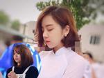 Mê Vietnams Next Top Model nhóm học sinh cấp 2 tổ chức trận chung kết kịch tính như thật-3