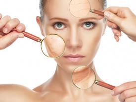 Cách làm đẹp da với làn da khô