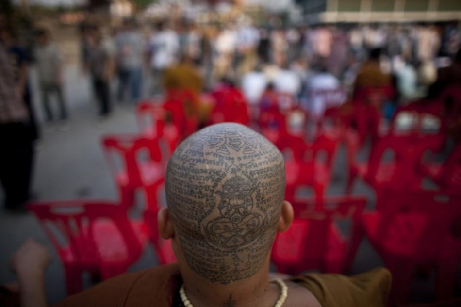 10 điều tuyệt đối không làm khi du lịch Đông Nam Á-1