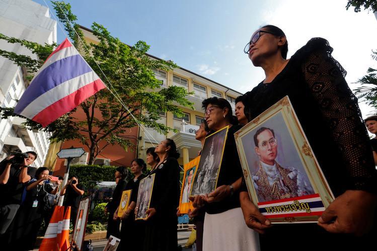10 điều tuyệt đối không làm khi du lịch Đông Nam Á-3