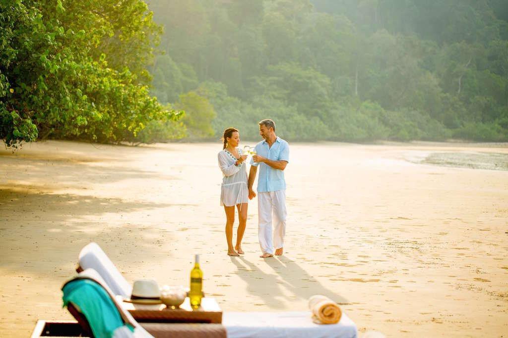 10 điều tuyệt đối không làm khi du lịch Đông Nam Á-8