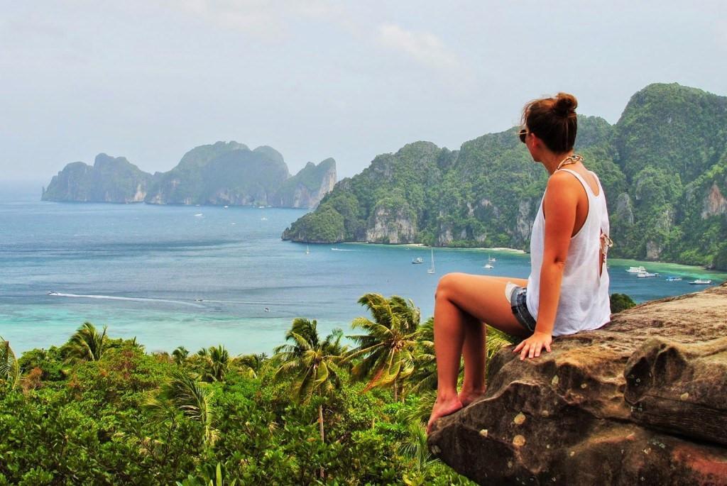 10 điều tuyệt đối không làm khi du lịch Đông Nam Á-9