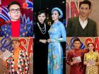 Dàn sao hạng A đồng loạt phủ bóng áo dài trong tiệc ra mắt 'Cô Ba Sài Gòn'