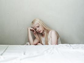 5 dấu hiệu chuẩn không cần chỉnh chỉ ra rằng bạn đang mắc kẹt trong một mối quan hệ sai lầm
