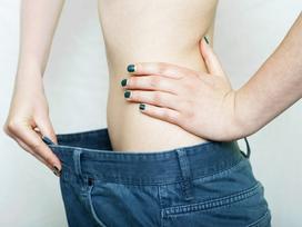 Chuyên gia dinh dưỡng chỉ ra tác hại của việc giảm cân nhanh - liệu bạn có hối hận vì muốn giảm cân?