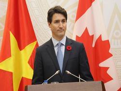 Những tiết lộ thú vị ít người biết về Thủ tướng Canada điển trai được cả thế giới mến mộ