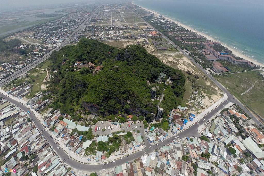 10 thắng cảnh đẹp không thể bỏ qua khi đến Đà Nẵng, Hội An-5