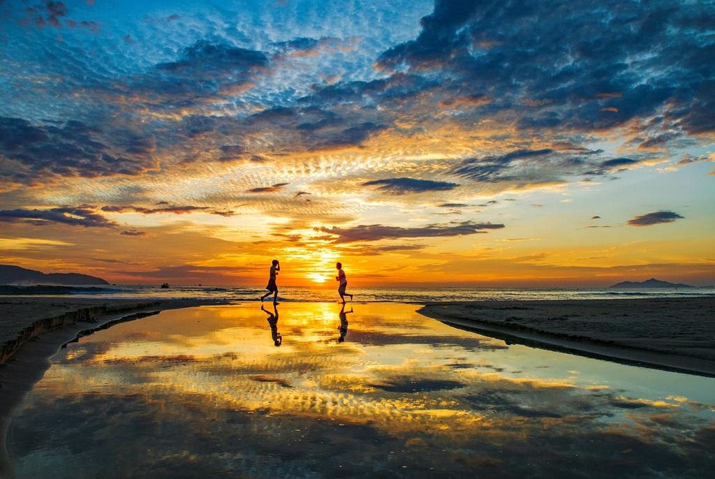 10 thắng cảnh đẹp không thể bỏ qua khi đến Đà Nẵng, Hội An-7