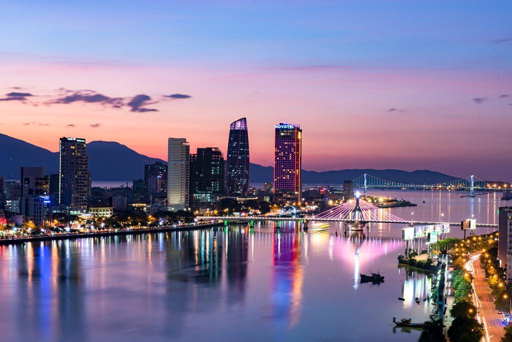 10 thắng cảnh đẹp không thể bỏ qua khi đến Đà Nẵng, Hội An-9