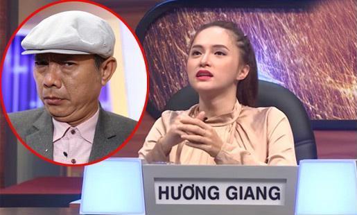 Những sao Việt một lần vạ miệng, nhiều năm không quên-5