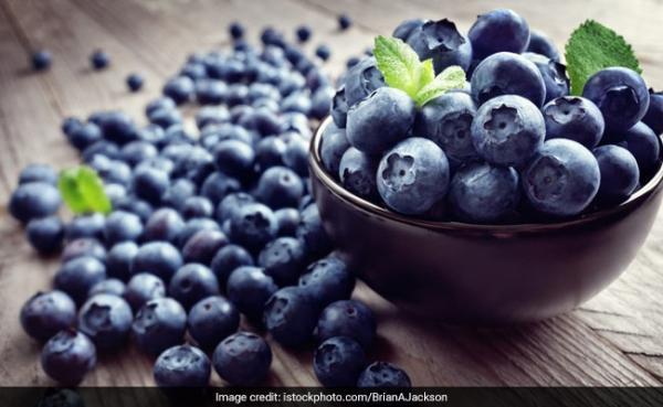 5 loại thực phẩm làm giảm độ trắng sáng của răng-3