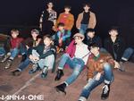 Cập nhật 'cực nóng' dàn line-up MAMA 2017 tại Hong Kong: Super Junior và Got7-3