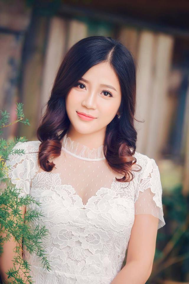 Danh tính cô nàng xinh đẹp gây bão khi tỏ tình thành công với soái ca Quang Bảo của Vì yêu mà đến-7
