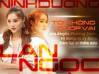Ninh Dương Lan Ngọc: 'Tôi không cướp vai Angela Phương Trinh và cô ấy đừng hãm hại ai thêm nữa'