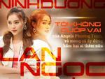 Lộ bằng chứng Ninh Dương Lan Ngọc không cướp vai của Angela Phương Trinh-13