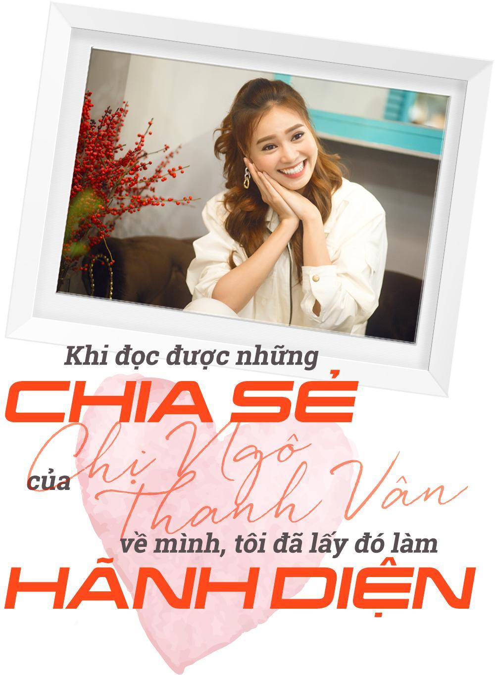 Ninh Dương Lan Ngọc: Tôi không cướp vai Angela Phương Trinh và cô ấy đừng hãm hại ai thêm nữa-1