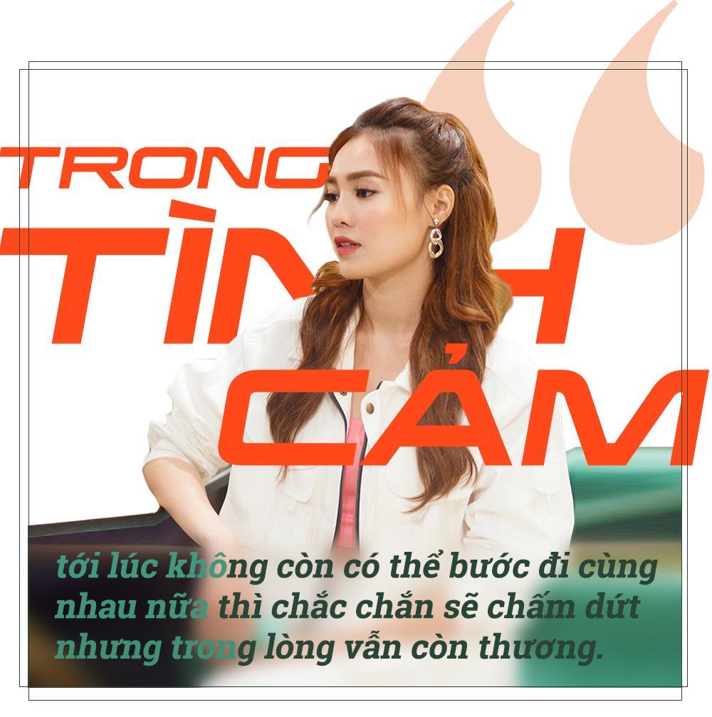 Ninh Dương Lan Ngọc: Tôi không cướp vai Angela Phương Trinh và cô ấy đừng hãm hại ai thêm nữa-6