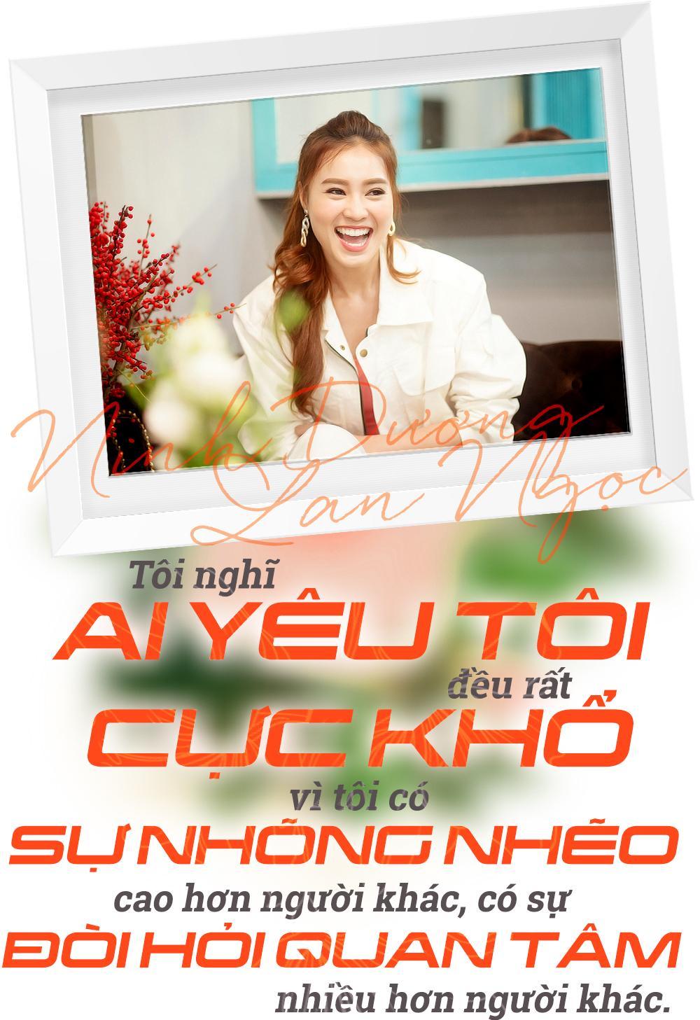Ninh Dương Lan Ngọc: Tôi không cướp vai Angela Phương Trinh và cô ấy đừng hãm hại ai thêm nữa-7