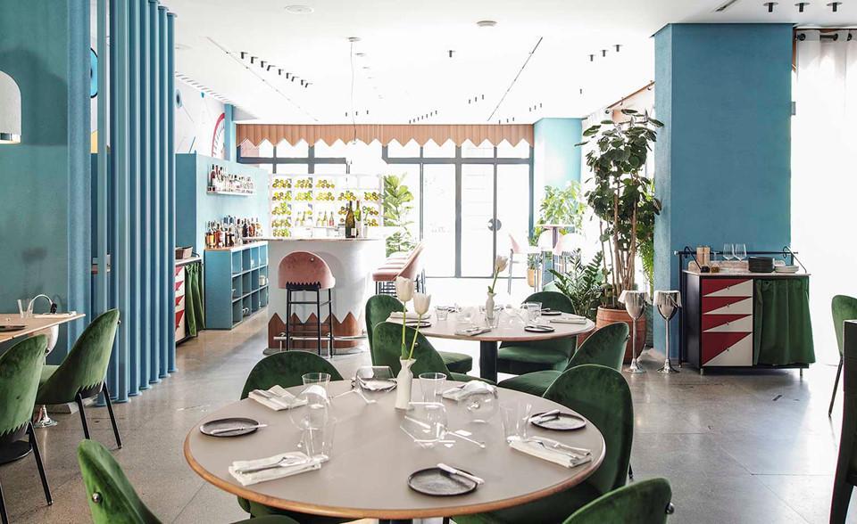8 nhà hàng có kiến trúc tuyệt đẹp trên thế giới-7