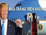 Tổng thống Trump nói về APEC, Đà Nẵng trên Facebook-4
