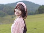 Hari Won cover hit 'kinh điển' của cặp đôi Đan Trường, Cẩm Ly