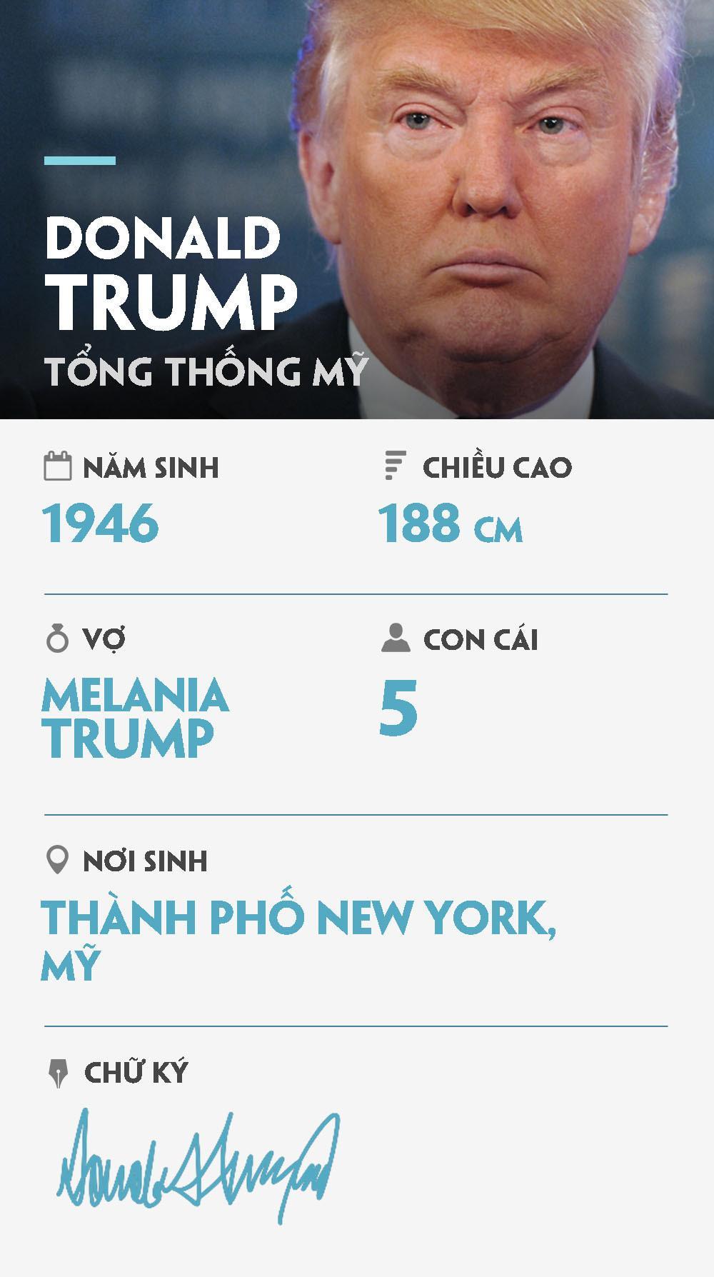 Tổng thống Trump nói về APEC, Đà Nẵng trên Facebook-2