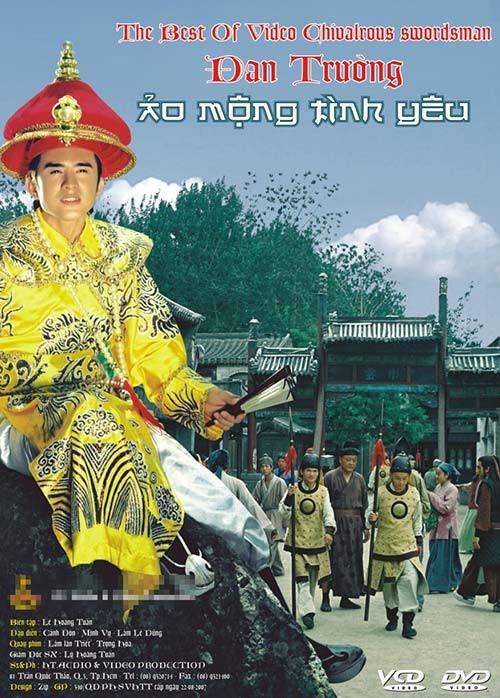 Hari Won cover hit kinh điển của cặp đôi Đan Trường, Cẩm Ly-1