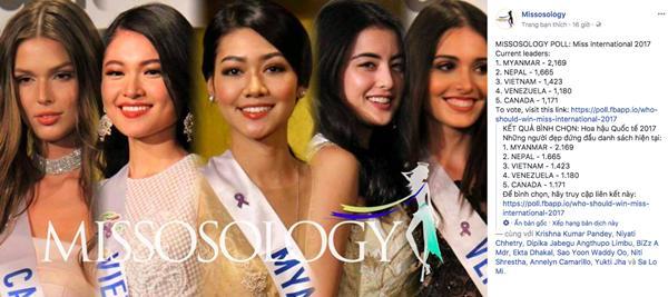 Cận cảnh trang phục dạ hội chính thức của Thùy Dung tại Hoa hậu Quốc Tế 2017-8