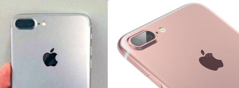 Camera iPhone mới sẽ có công nghệ cảm biến siêu dị-2