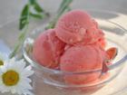 Hai cách làm kem dưa hấu không cần máy làm kem