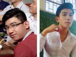 Cô gái xinh đẹp đóng MV Chi Dân tiết lộ thay đổi hoàn toàn từ khi thẩm mỹ, tăng cân-12