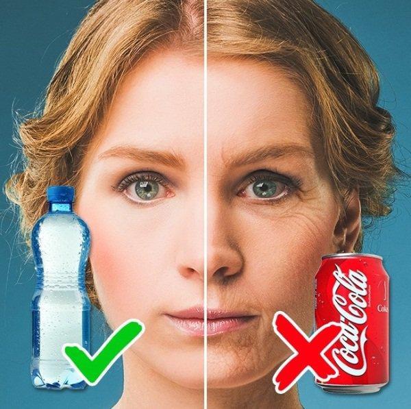 8 tác hại khủng khiếp của việc uống Coca thường xuyên-4