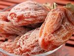'Bí kíp' làm hồng sấy khô của Đệ nhất phu nhân Hàn Quốc để tiếp đãi vợ chồng Tổng thống Donald Trump